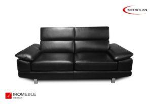 sofa mediolan na wymiar 137 300x205 Sofy