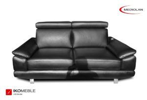 sofa mediolan na wymiar 138 300x205 Sofy