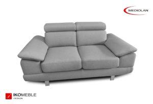 sofa mediolan na wymiar 139 300x205 Sofy