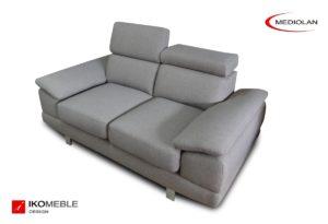 sofa mediolan na wymiar 140 300x205 Sofy