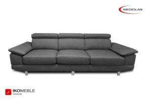 sofa mediolan na wymiar 141 300x205 Sofy