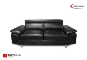 sofa mediolan na wymiar 142 300x205 Sofy
