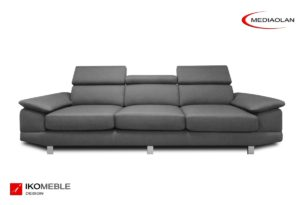 sofa mediolan na wymiar 143 300x205 Sofy