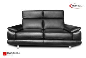 sofa mediolan na wymiar 144 300x205 Sofy