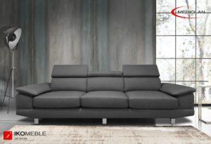 sofa mediolan na wymiar 145 300x205 Sofy