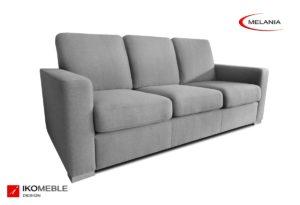 sofa melania na wymiar 146 300x205 Sofy