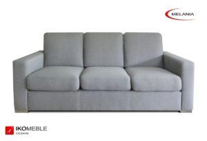 sofa melania na wymiar 147 300x205 Sofy