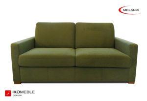 sofa melania na wymiar 148 300x205 Sofy