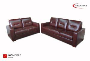 sofa melania na wymiar 149 300x205 Sofy