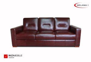 sofa melania na wymiar 150 300x205 Sofy