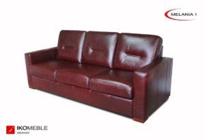 sofa melania na wymiar 151 300x205 Sofy