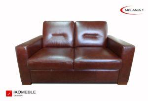 sofa melania na wymiar 152 300x205 Sofy