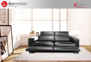 sofa na wymiar 1 modeno 03 300x205 Sofy