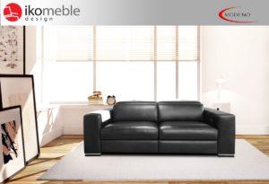 sofa na wymiar 1 modeno 04 300x205 Sofy