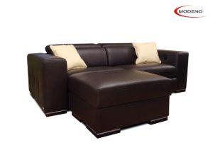 sofa na wymiar 1 modeno 06 300x205 Sofy