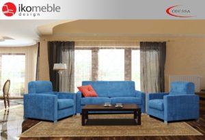 sofa na wymiar 10.1 odessa 103 300x205 Sofy