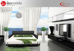 sofa na wymiar 10.1 odessa 104 300x205 Sofy