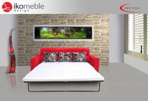 sofa na wymiar 10.1 odessa 105 300x205 Sofy