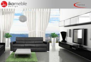sofa na wymiar 10.1 odessa 106 300x205 Sofy