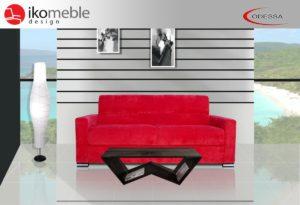 sofa na wymiar 10.1 odessa 107 300x205 Sofy
