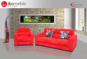 sofa na wymiar 10.1 odessa 99 300x205 Sofy