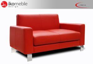 sofa na wymiar 10.2 lorida 108 300x205 Sofy