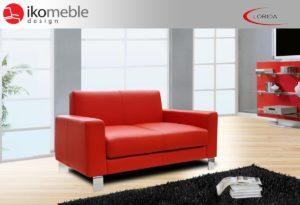 sofa na wymiar 10.2 lorida 109 300x205 Sofy