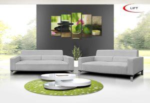 sofa na wymiar 10.3 lift 110 300x205 Sofy