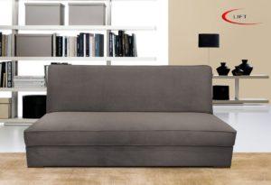sofa na wymiar 10.3 lift 111 300x205 Sofy