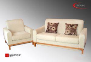sofa na wymiar 10.4 tonin 112 300x205 Sofy