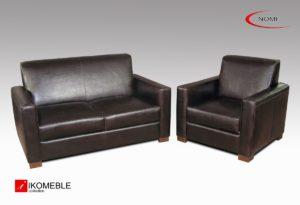 sofa na wymiar 10.5 nomi 113 300x205 Sofy