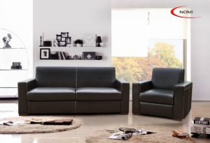 sofa na wymiar 10.5 nomi 114 300x205 Sofy