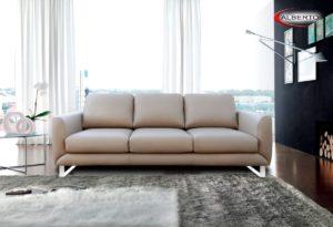 sofa na wymiar 2.1 alberto 07 300x205 Sofy