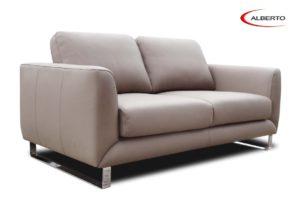 sofa na wymiar 2.1 alberto 08 300x205 Sofy