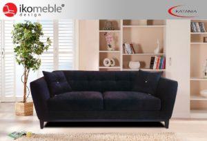 sofa na wymiar 2.2 katania 09 300x205 Sofy