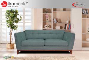sofa na wymiar 2.2 katania 10 300x205 Sofy