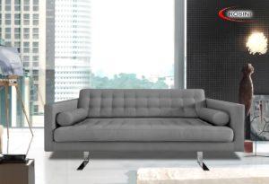 sofa na wymiar 2.3 rosini 11 300x205 Sofy