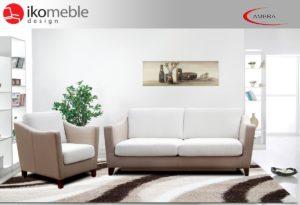 sofa na wymiar 2.4 ambra 12 300x205 Sofy