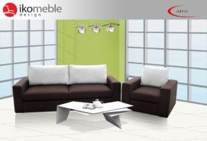 sofa na wymiar 2.5 aris 13 300x205 Komplety wypoczynkowe