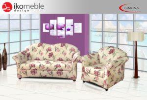 sofa na wymiar 2.6 simona 14 300x205 Sofy