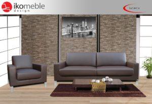 sofa na wymiar 3.1 nordi 15 300x205 Sofy