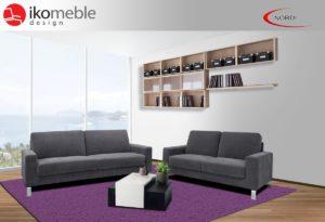 sofa na wymiar 3.1 nordi 16 300x205 Sofy