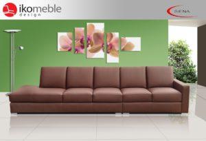 sofa na wymiar 3.10 siena 46 300x205 Sofy