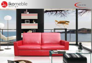 sofa na wymiar 3.11 salieri 47 300x205 Sofy