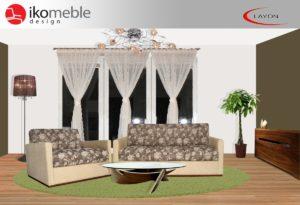 sofa na wymiar 3.12 layon 48 300x205 Sofy