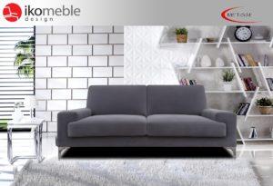 sofa na wymiar 3.3 metisse 17 300x205 Sofy