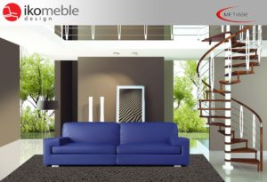 sofa na wymiar 3.3 metisse 18 300x205 Sofy