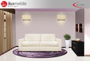 sofa na wymiar 3.4 melania 19 300x205 Sofy