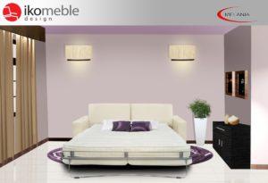 sofa na wymiar 3.4 melania 20 300x205 Sofy