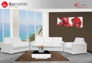 sofa na wymiar 3.4 melania 21 300x205 Sofy